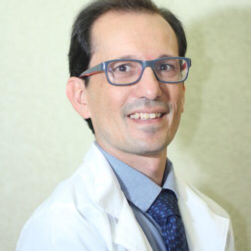 Dr. Juan Manuel Fraga Sastrías