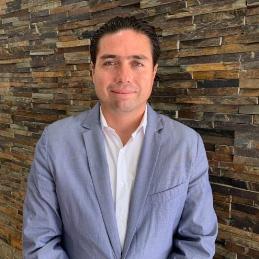 Dr. Pedro José Matabuena Tamez Cirugía