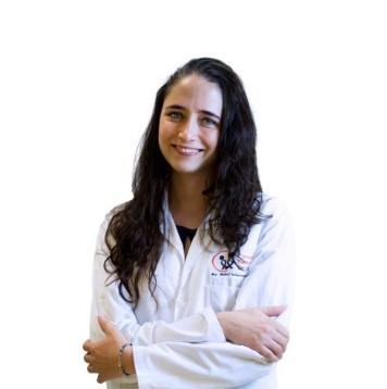 Dra. Miriam Quiles Moreno