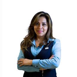 Norma García Anaya