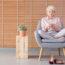 El vínculo entre pasar mucho tiempo sentado y una mayor tasa de mortalidad
