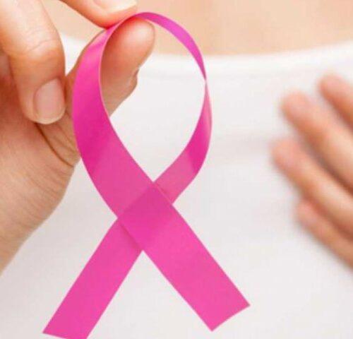 Cáncer de mama en México y cómo prevenirlo