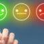 Emociones que puedes experimentar durante tu tratamiento del cáncer