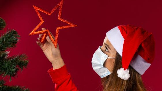 Las festividades y el cáncer