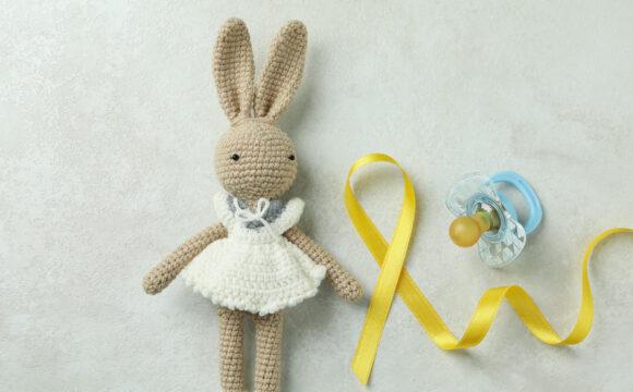 La importancia de los grupos de apoyo en el tratamiento del cáncer infantil.